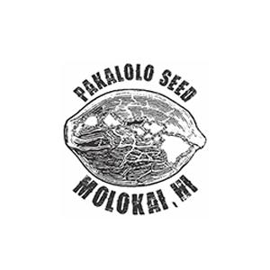 Pakalolo Seeds