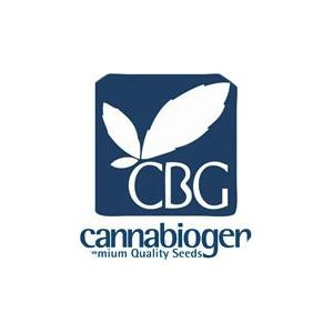 Canna Biogen