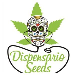 Dispensario Seeds