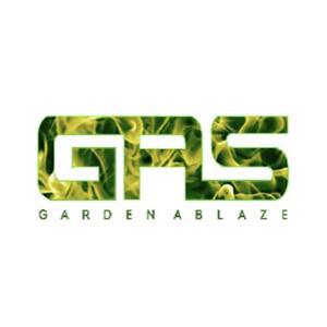 Garden Ablaze Seeds