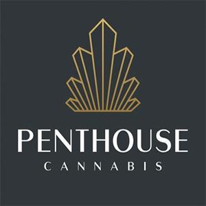 Penthouse Cannabis