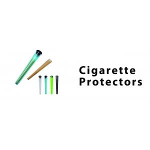 CIGARETTE PROTECTORS