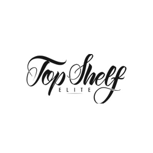 Top Shelf Elite Seeds