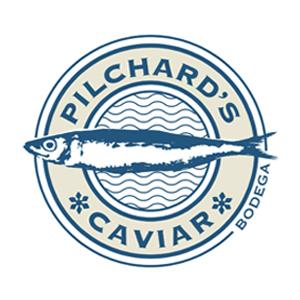 Pilchard's Caviar
