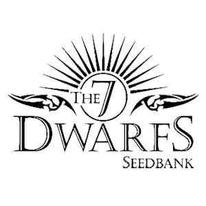 The 7 Dwarfs Seedbank