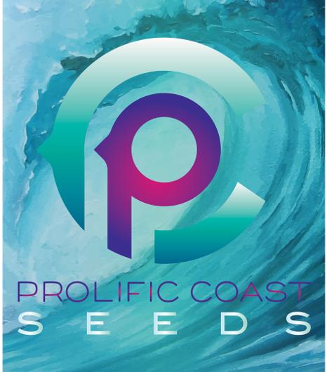 Prolific Coast Seeds