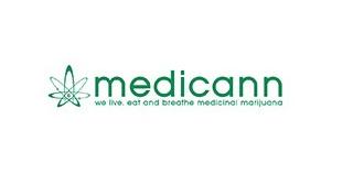 Medicann Seeds