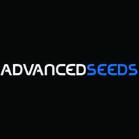 advanced_seeds