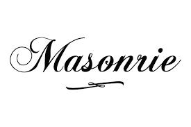 Masonrie Seeds