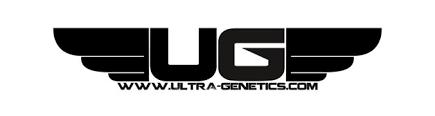 Ultra Genetics