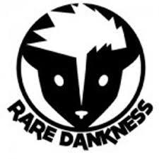 Rare Dankness Seeds