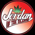 Jordan of the Islands