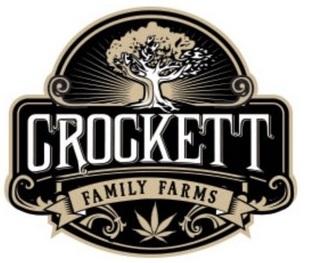 Crockett Family Farms