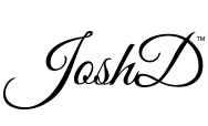 Josh D Seeds