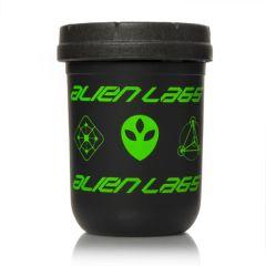 AlienLabs - Black & Green 8oz