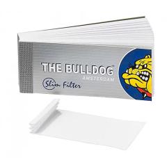 The Bulldog Tips