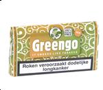Greengo 30g - tobacco alternative