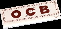 OCB - Classic Range - 1.25 Reg