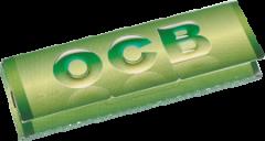 OCB - Other - Cut Corner