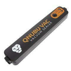 Qnubu Vac - Vacuum Sealer