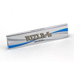 Rizla - Micron Kingsize Slim