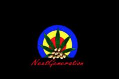 Next Generation - Medicine (Reg)
