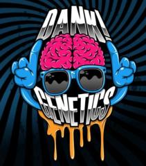 Dank Genetics - Dank N Later (Feminized)