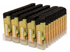Greengo Branded Lighter