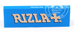 Rizla - Blue Reg