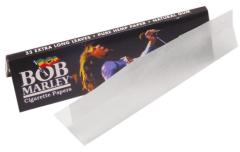 Bob Marley Hemp Rolling Papers King size