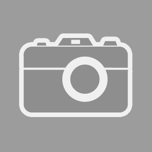 FocusVape - Stainless Steel Adaptor