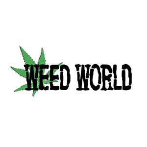Weed World