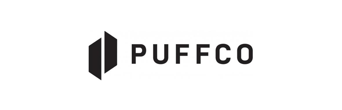 Puffco