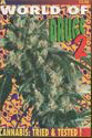 World of Drugs