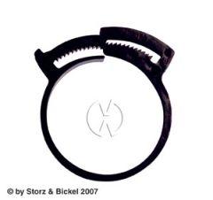 Volcano Solid Valve Slip Ring for Volcano Vaporizer (solid)