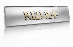 Rizla - Silver Reg