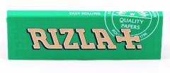 Rizla - Green Reg