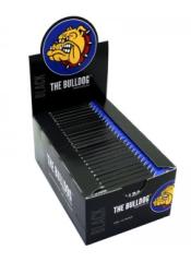 Bulldog - 1.25 Papers
